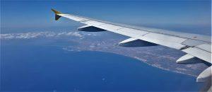 Livet återvänder till Mallorca
